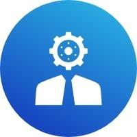 Salesforce Technical Architect