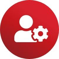 Adobe Experience Cloud Admin