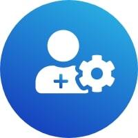 Salesforce Advanced Admin