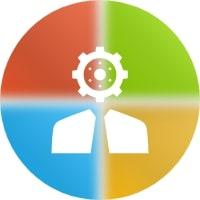Dynamics 365 + Power Platform Solution Architect Expert