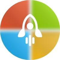Power Platform App Maker Associate