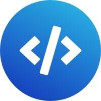 Salesforce Application Architect