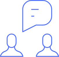 Talk to the Customer Service team to see what they need and get their feedback on the CRM